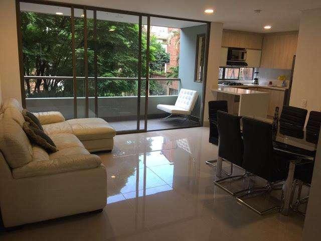 VENTA DE <strong>apartamento</strong> EN LAS VEGAS ENVIGADO ENVIGADO 692-2927