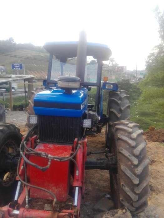 Tractor informacin al 3217333752
