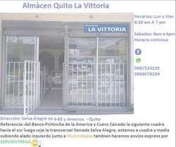 Camara Deportiva Sumergible 4k Wifi Action Cam 16mp Ultra hd