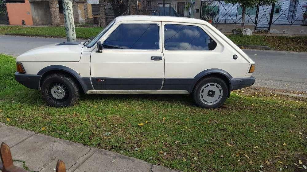 Fiat 147 1994 - 4649473 km