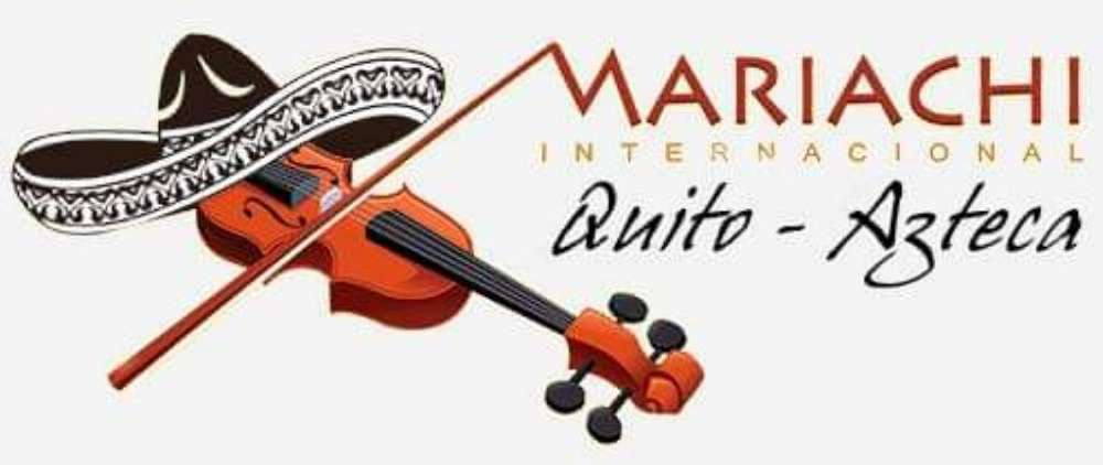 Mariachis en Quito Sangolqui Armenia