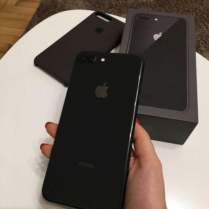 iPhone 7 Plus de 128
