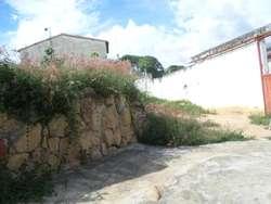 ARRIENDO Casa Lote Campiña Giron