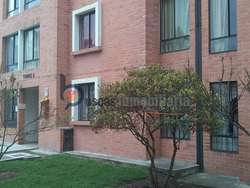 Apartamento en Arriendo en Soacha La Primavera