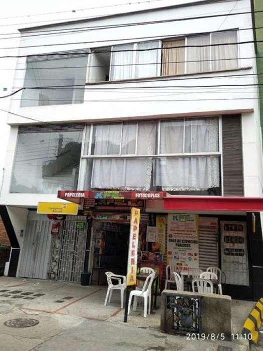 Arriendo Apartamento CAMPO HERMOSO Bucaramanga Inmobiliaria Alejandro Dominguez Parra S.A.