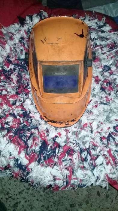 Caja de Ford Fiesta Español Nafta Y Tanq
