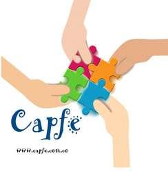 Clases personalizadas, asesoria de tareas, refuerzo educativo, dificultades de aprendizaje, psicopedagogía a Domicilo!!
