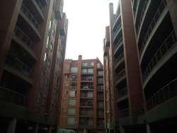 V-211 VENTA APTO  106m2  COLINA CLUB HOUSE