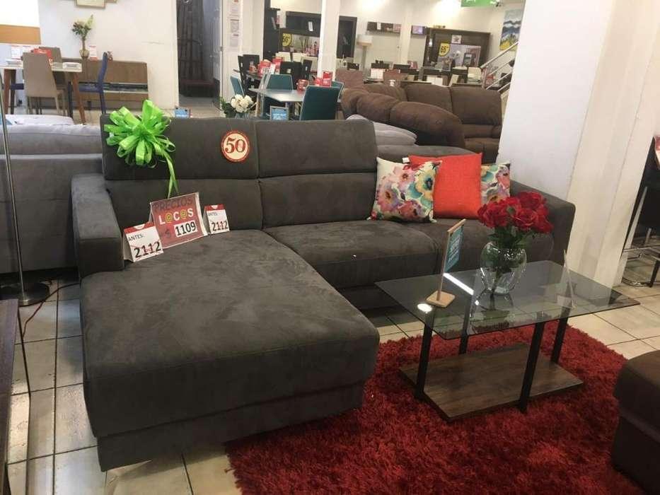 <strong>sofa</strong> reclinable