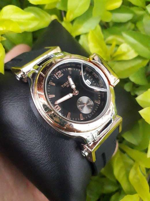 Promoción Relojes Mujer