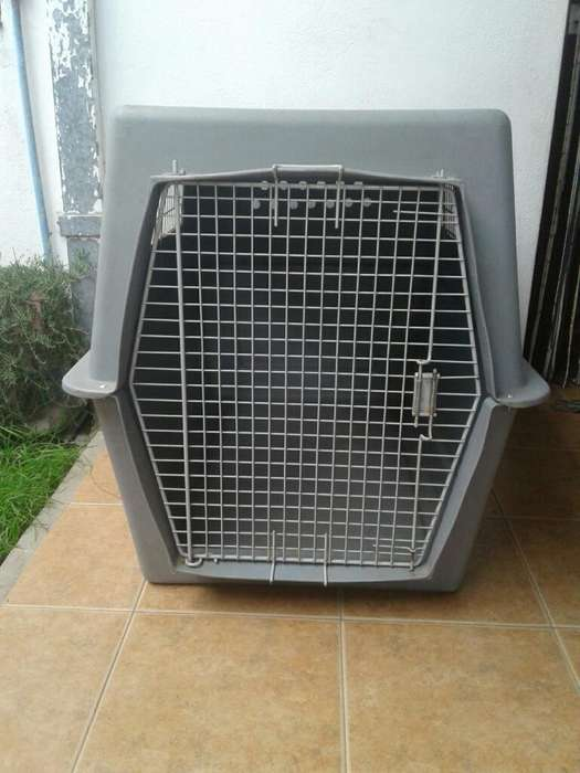 Canil Kennel 500