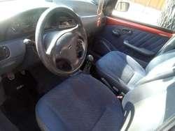 Fiat Palio 1998 1.6 El. 5 Ptas. Ofertas.