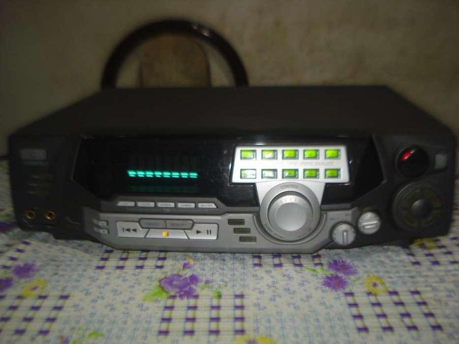 Videoke Plus Vmp 3700 Raf Electronics <strong>karaoke</strong> Profesional