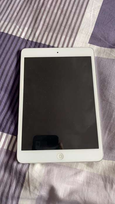 iPad Mini 1 Generacion 64Gb