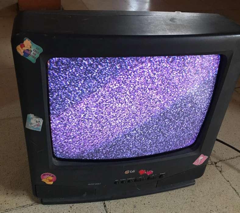 Televisor Lg Tv 12