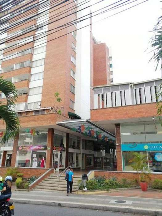 Arriendo Local CABECERA Bucaramanga Inmobiliaria Alejandro Dominguez Parra S.A.