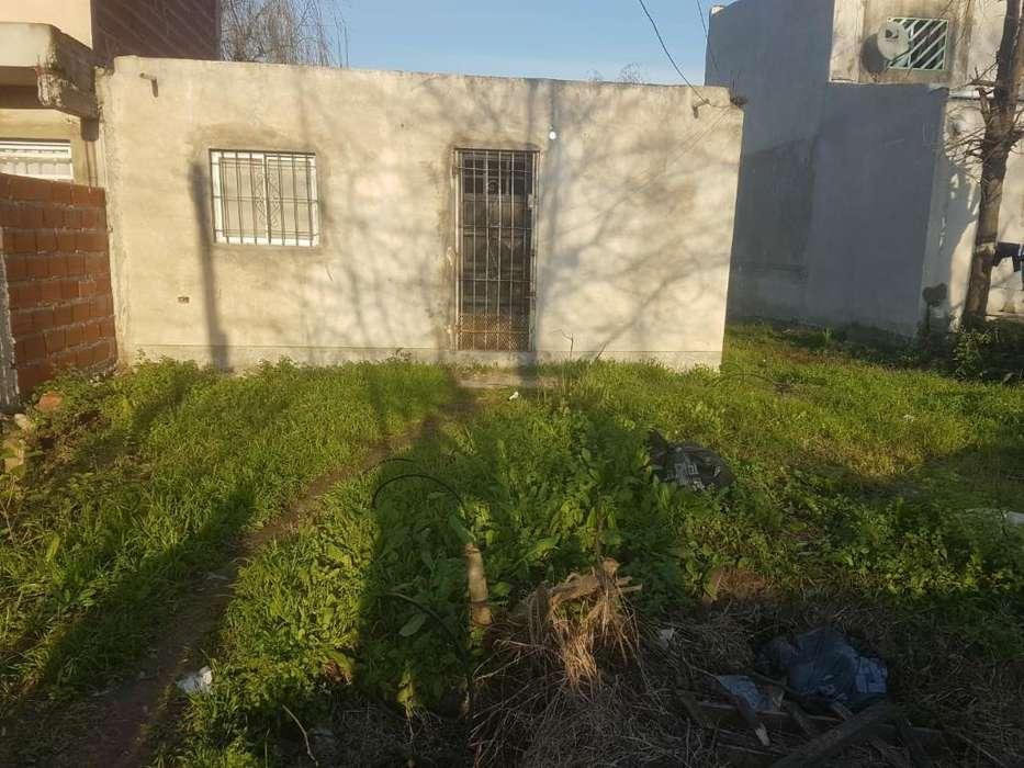 Permuvendo Casa Los Hornos Te 2215239050