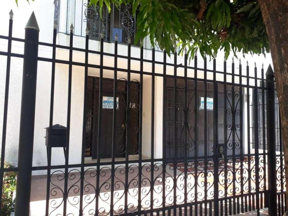 <strong>casa</strong> en Arriendo en el Barrio Los Cortijos