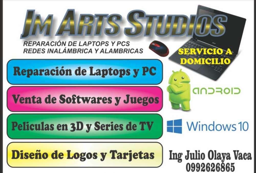 <strong>laptops</strong> Repuestos Y Reparaciones