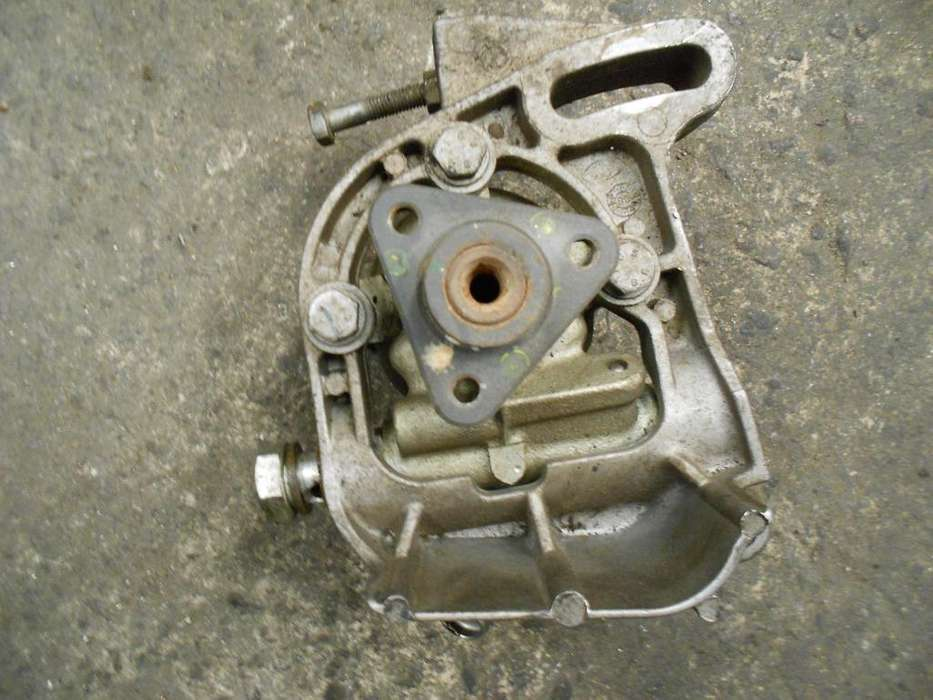 Renault fiat vw ford bomba hidraulica
