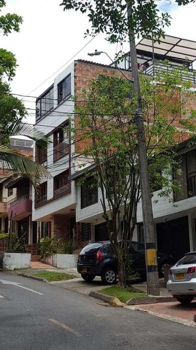 Vendo Casa en Loma Los Bernal