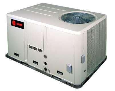 Tecnico en climatizacion central ex-TRANE