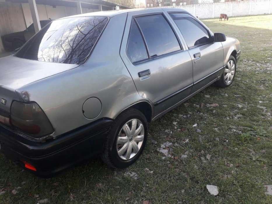 Renault R19 1998 - 111111 km