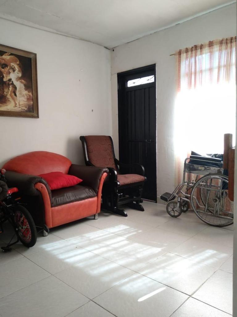 CODIGO G46 SUPER GANGA BARRIO ALTOS DE NIQUIA A 2 CUADRAS DEL HOSPITAL MARCO FIDEL SUAREZ