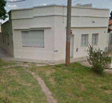Monoambiente en alquiler en Quilmes Oeste