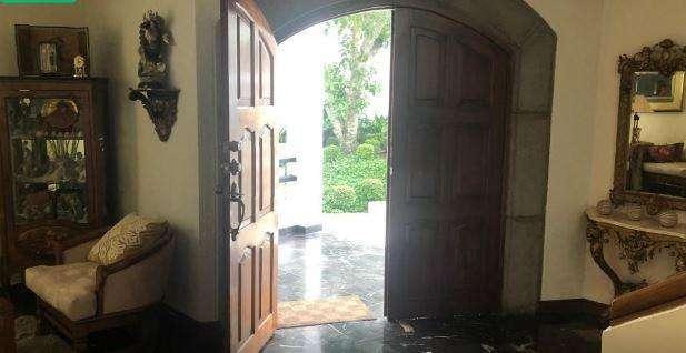 De venta casa en cumbaya, Miravalle 2