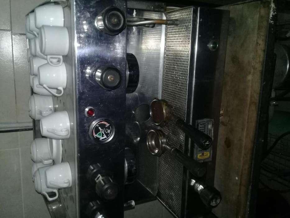 vendo o permuto cafetera electrifica, por herramientas eléctricas