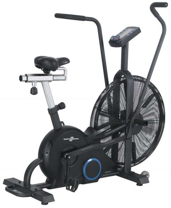Air Bike SportFitness