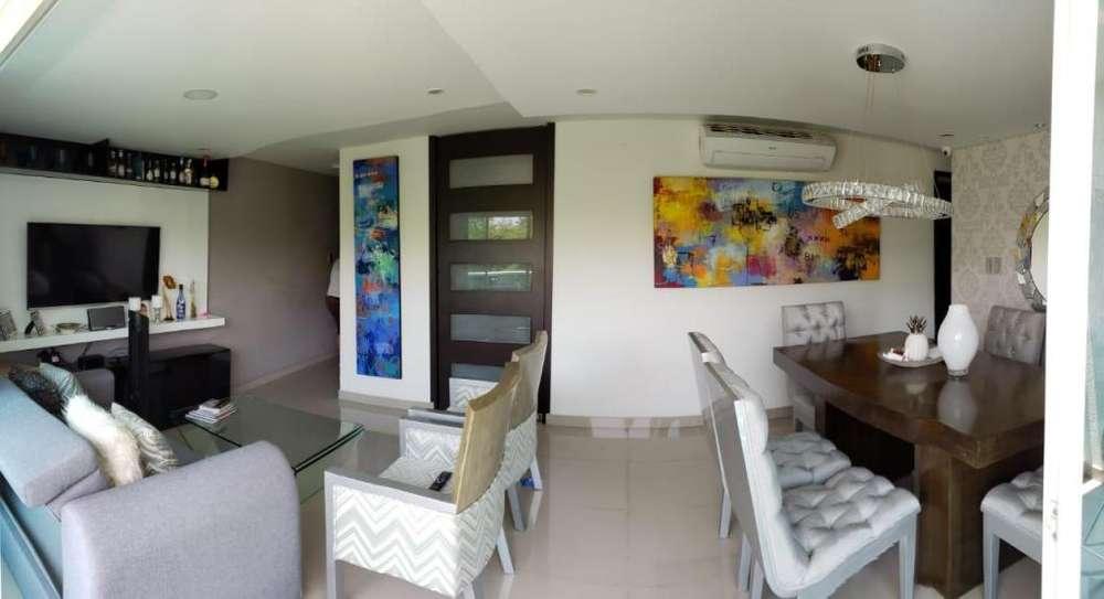 VENDO <strong>apartamento</strong> CONJUNTO ATLANTIS, PRECIO DE OPORTUNIDAD