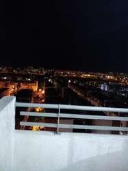 Apartamentos Amoblados Cali Sur
