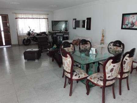 VENDO CASA EN PALMIRA BARRIO EL RECREO wasi_1158711