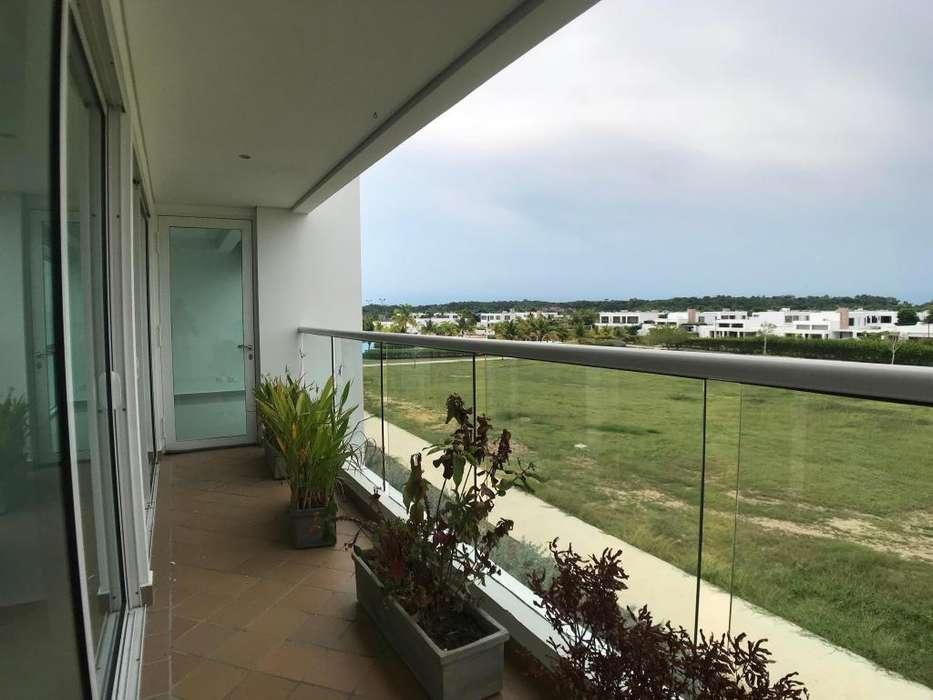 ARRIENDO <strong>apartamento</strong> EN BARCELONETA CARTAGENA - wasi_825664