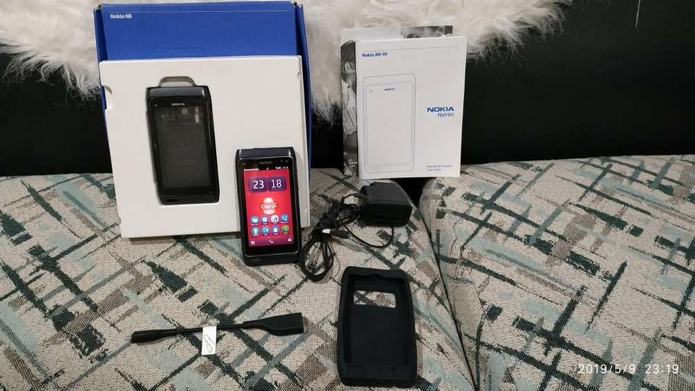 a6ac06270a3 Celulares nokia: Teléfonos - Tablets en Mar del Plata | OLX