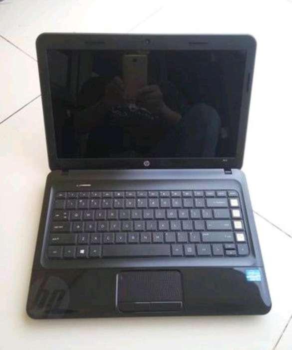 Hp 1000 Core I7