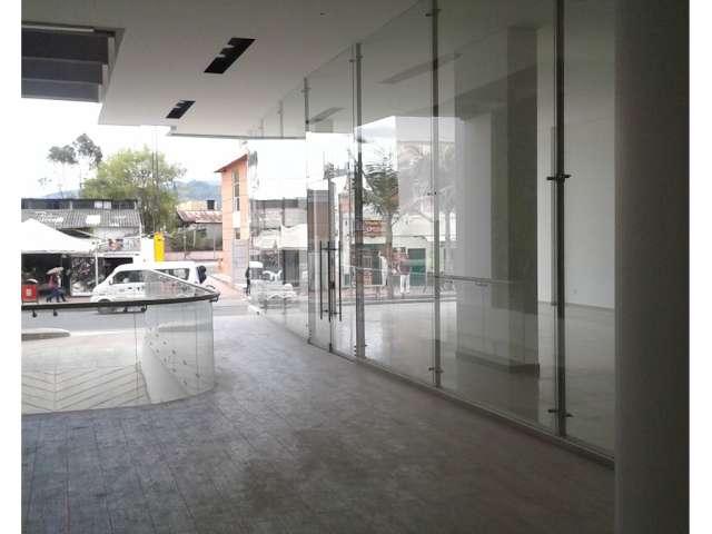 VENTA DE <strong>local</strong>ES EN CAJICA CAJICA CAJICA 90-60940