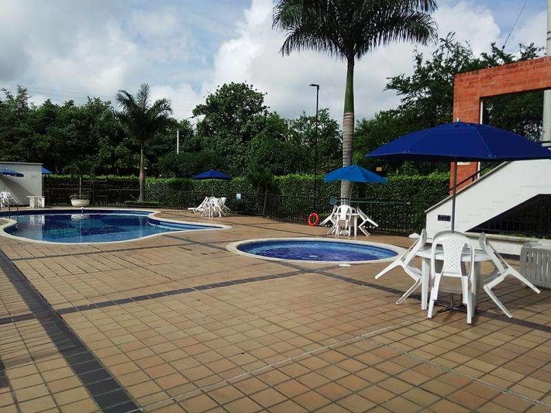 Cod. VBKWC-10403339 Apartamento En Venta En Cali Bochalema