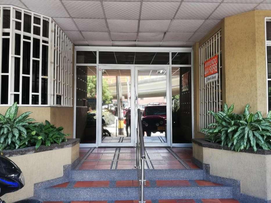 Venta Apartamento Bulerias Medellín - wasi_1241656