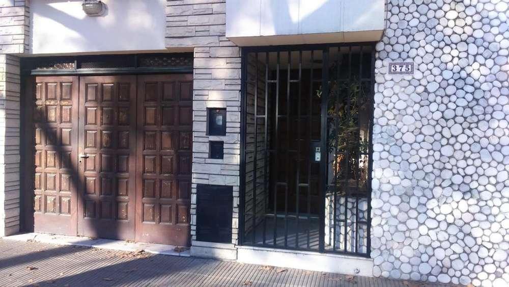 Santiago 375 - UD 295.000 - Casa en Venta