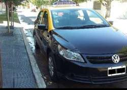 Chofer de Taxi CABA a Cargo resida Z/ San Justo, Casanova, La Matanza.