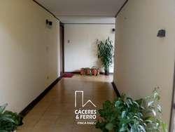 Cod. VBCYF21442 Apartamento En Venta En Bogota Villa Magdala-Usaquén