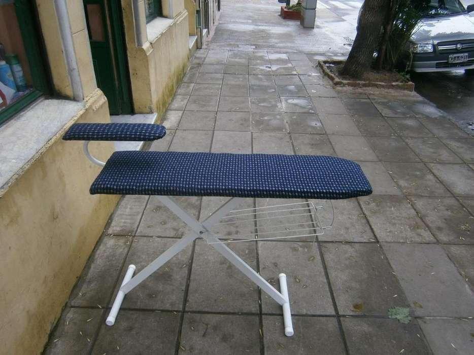 tabla de planchar 1,13 x 33,5