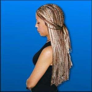 Extensiones, TRENZAS <strong>peinados</strong> AFRO, PRECIOS ACCESIBLES!!