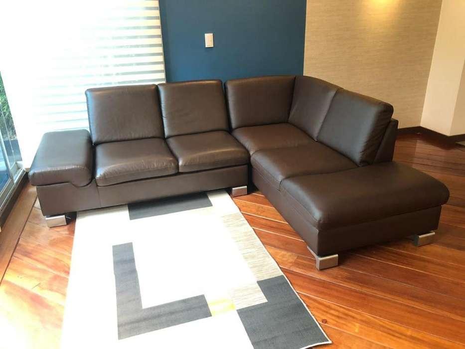 Sofa Mueble Decoración Sala