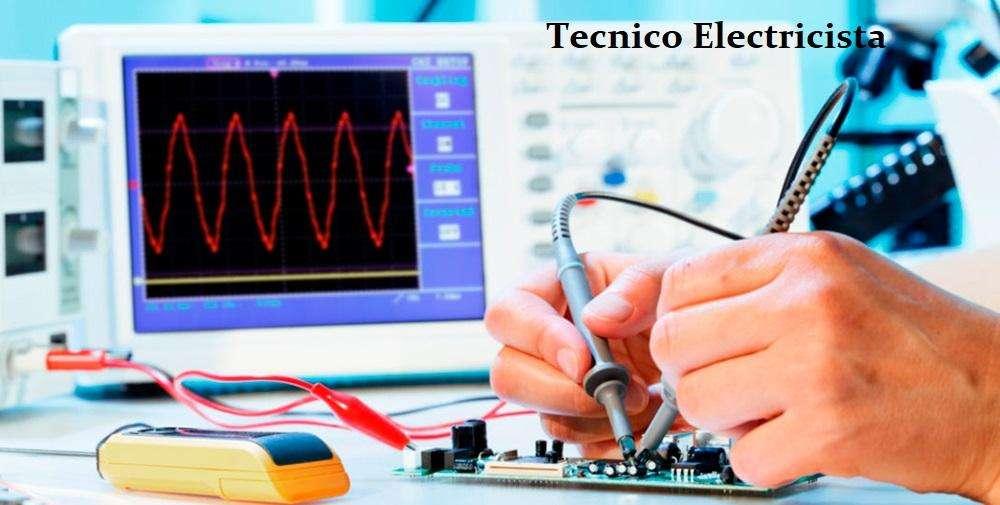 SE NECESITA JOVEN DE ELECTRICIDAD AUTOMOTRIZ