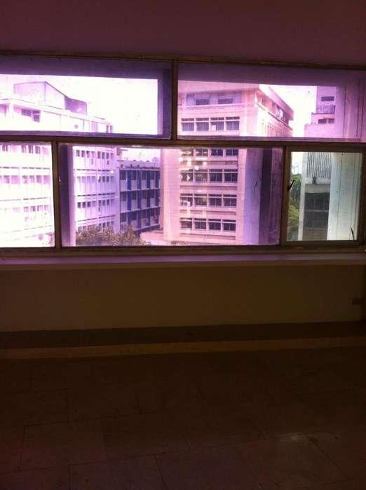 ARRIENDO OFICINA CENTRO CARTAGENA - wasi_527084