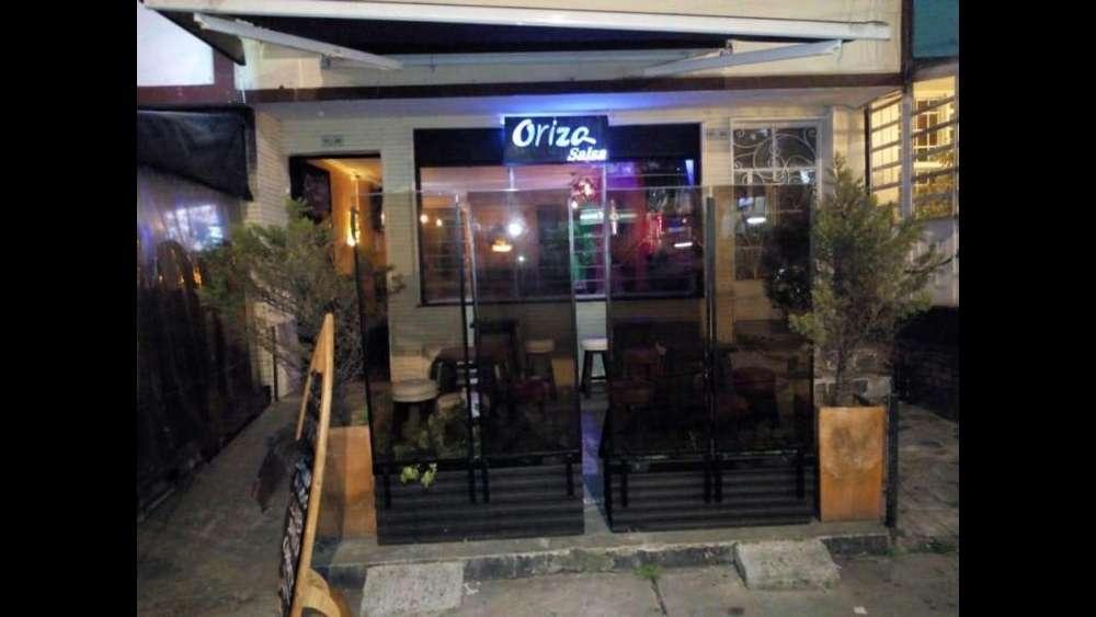 Regalo <strong>bar</strong> en galerías - Su<strong>bar</strong>riendo para restaurante - Imposibilidad de atender